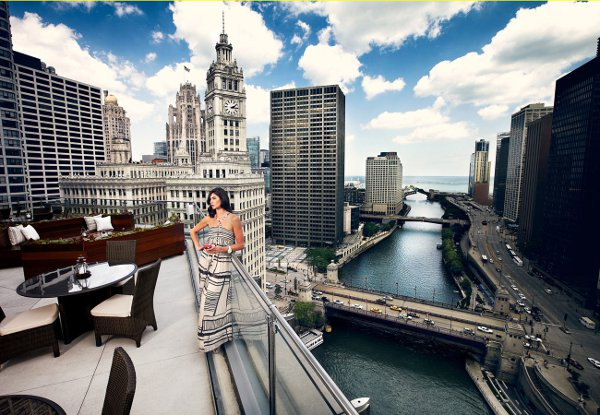 Tramp-Hotel-Tower-Chicago-Terrace
