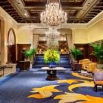 The Drake Hotel Chicago, il lusso racconta la storia