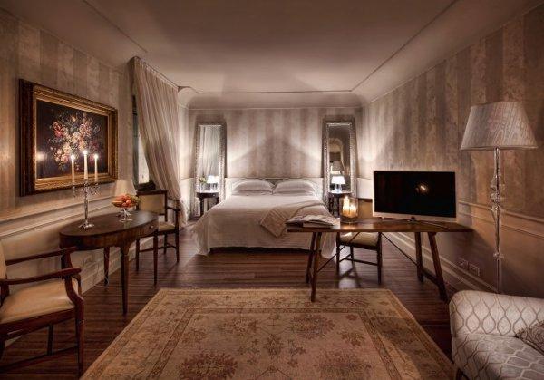 palazzo-victoria-verona-room2