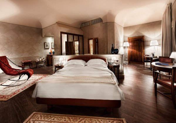 palazzo-victoria-verona-room4