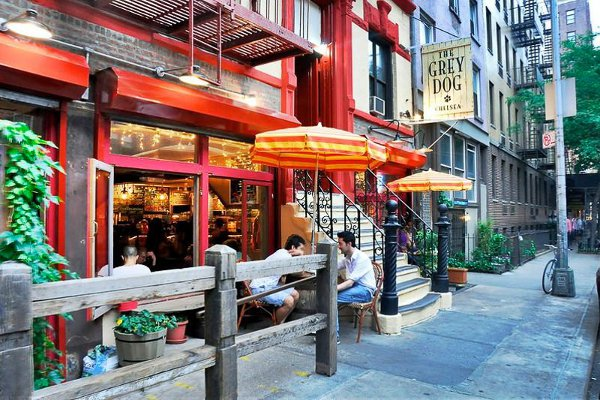 west-village-new-york