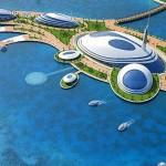 Qatar. Focus on turismo Italiano