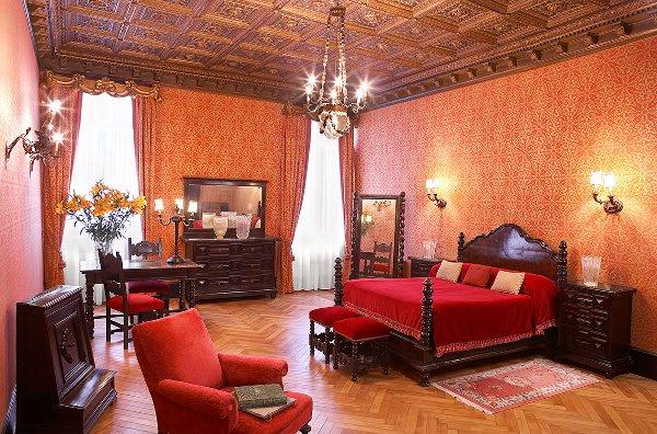 Hotel-Saturnia-Venezia-room2
