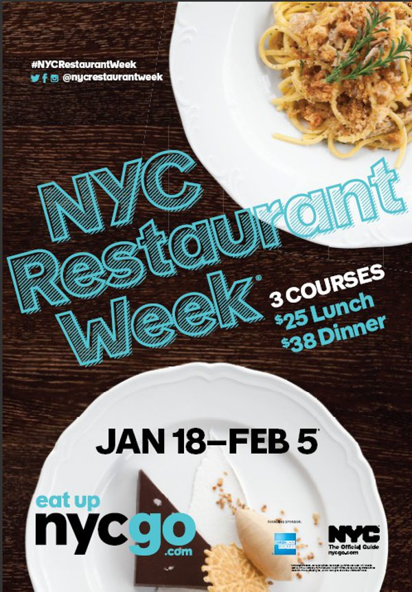 NYC-Restaurant-Week-2016-Winter