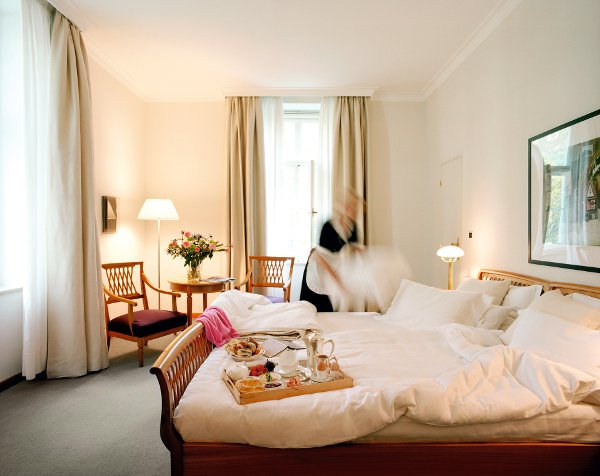 Parkhotel_Laurin _Room