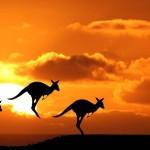 Tour Romantico del Northern Territory