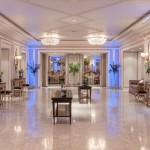 Villa Magna Hotel. Luxury exsperience, mood inspiration