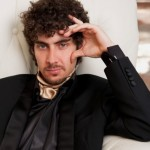 Federico Colli al Filarmonico. Grazia ed energia