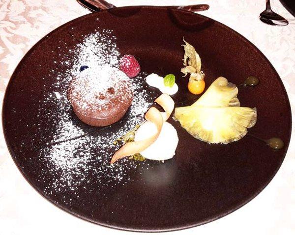 kirchsteiger-dessert