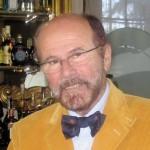 Marcello Coronini, il gusto della salute