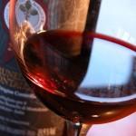 Brunello di Montalcino. 50 anni di successi dalla Doc