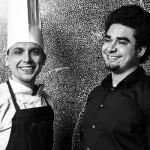 20th Michelin Star for Era Ora restaurant
