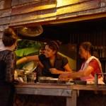 Mauritius Viaggio tra i sapori