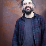 Stefano Bollani in Piano solo a Torino