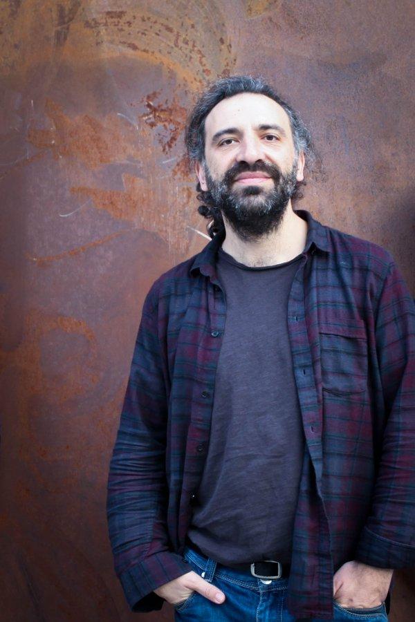 Stefano-Bollani-byValentinaCenni