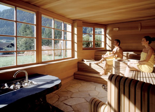 adler-balance-spa