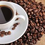 Caffè il piacere che fa bene alla salute