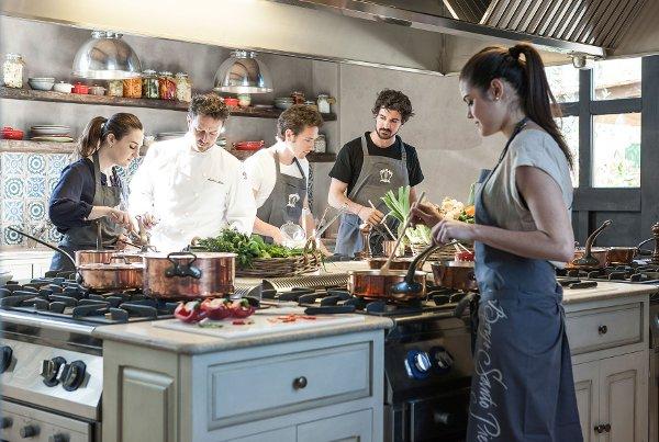 borgo_cooking_school_04