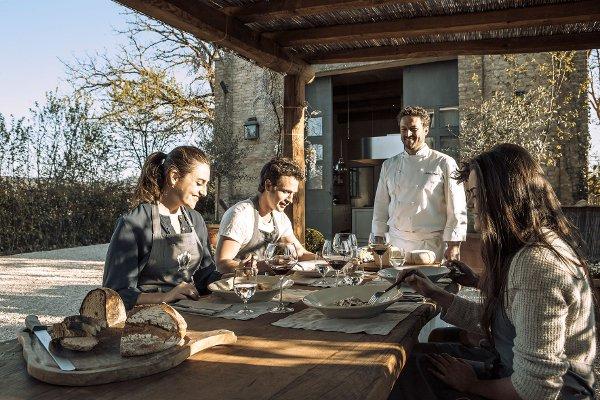 borgo_cooking_school_07