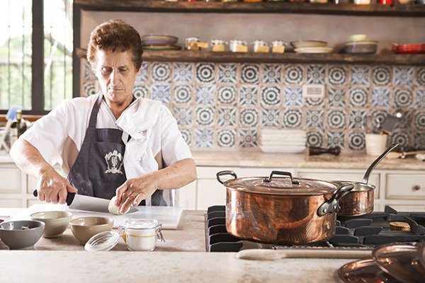 borgo_cooking_school_08