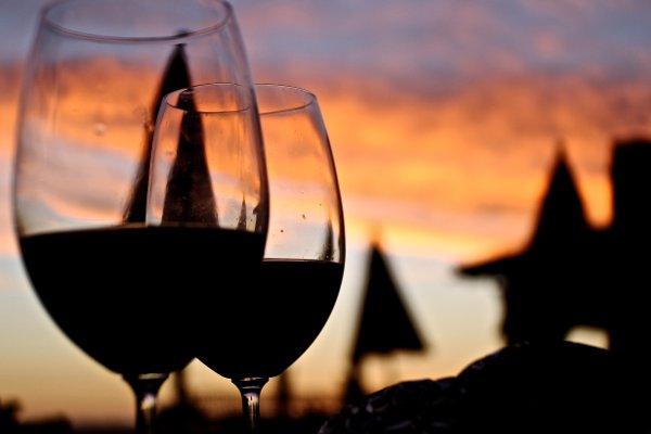 canada-wine