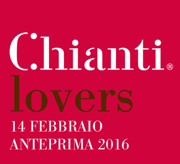 chiantilovers2016