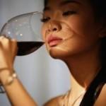 Cina un brand di successo per il business del vino
