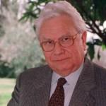 Giacomo Tachis. Il ricordo al 50° Vinitaly