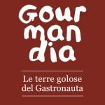 Davide Paolini a Treviso con Gourmandia