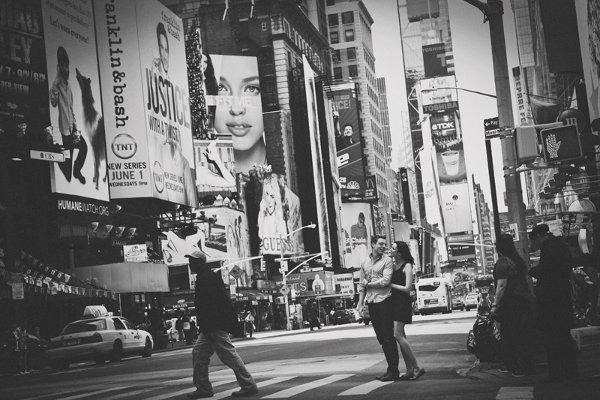 love-in-new-york