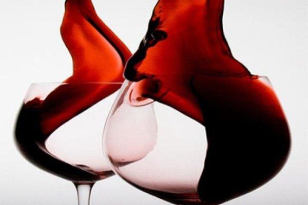passione-vino