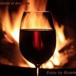 San Valentino, a ciascuno il suo vino