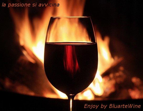 san-valentino-vino