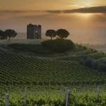 Grand Tour d'Italia con le dimore storiche