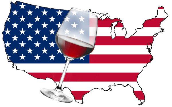 usa-vino