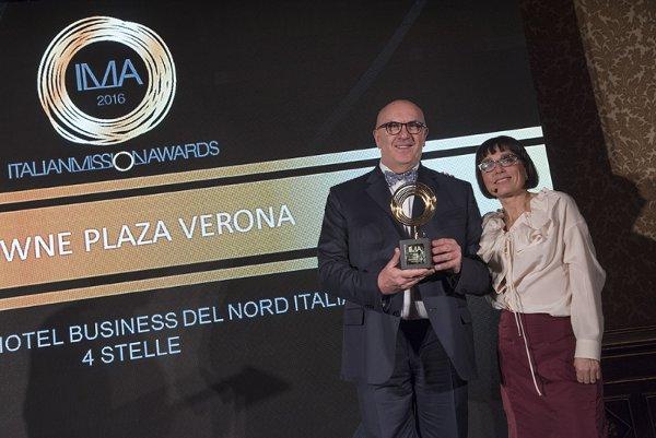 Crowne-Plaza Verona-Leardini_IMA2016