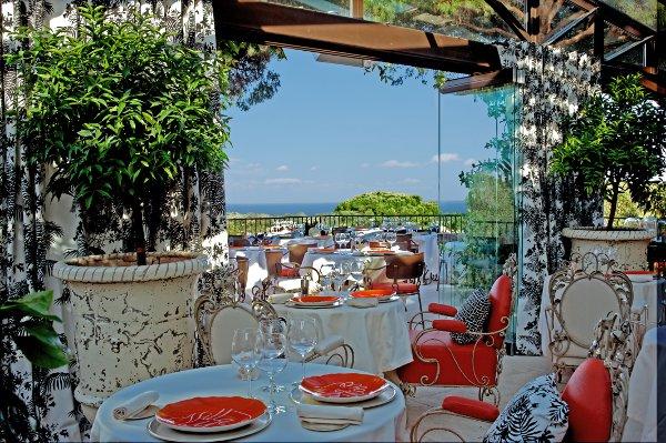 Dolce-Vita-Restaurant-Villa-Marie