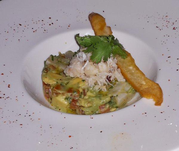Dolce-Vita-Restaurant-antipasto