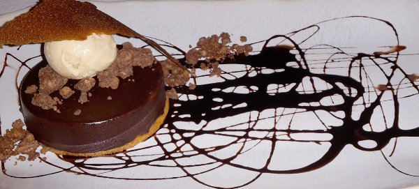 Dolce-Vita-Restaurant-dessert