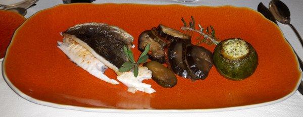 Dolce-Vita-Restaurant-pesce