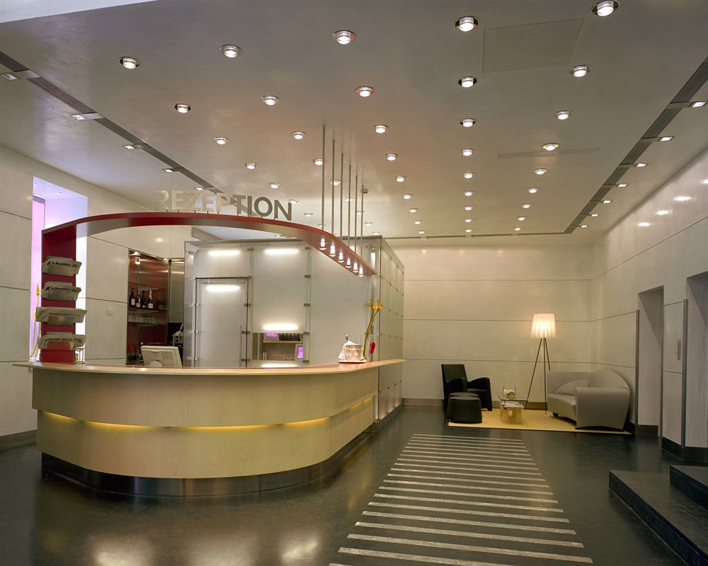 Hotel-Greif-Bolzano-reception