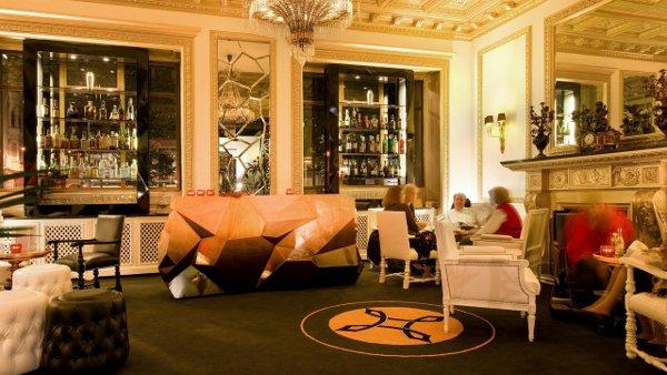Hotel-Infante-Sagres-bar