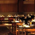 Restaurant Palco. Sinfonia culinaria nel cuore di Porto