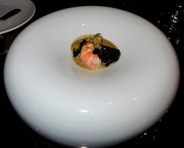 Restaurant-Palco-hotel-teatro-crayfish