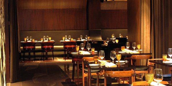 Restaurant-Palco-hotel-teatro