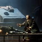 Rigoletto, conturbanti situazioni al Filarmonico di Verona