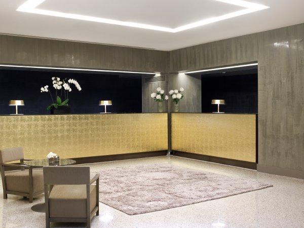 Starhotels Rosa Grand_Mi_Reception