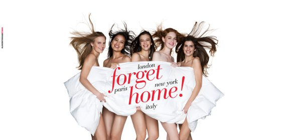 forget-home-starhotels