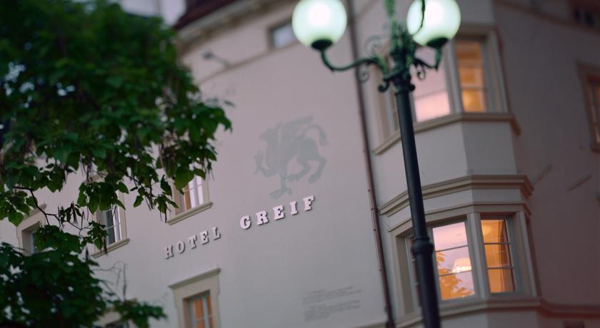 hotel-greif-Bolzano-facade