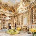 Starhotels evolution con nuovi acquisizioni Royal Demeure